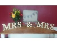 Hire vintage suitcase for ant occasion post box guest book