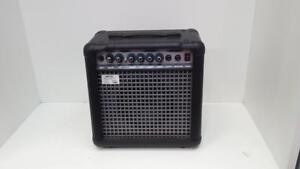 Power Pro Audio 30W Guitar Amplifier. We Buy and Sell Used Musical Instruments! (#28389) AT87477