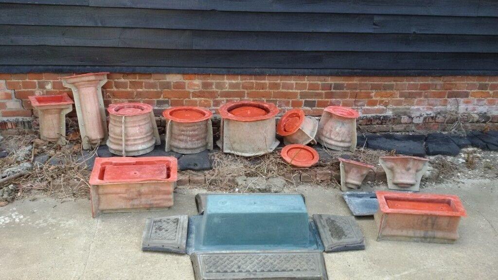 BUSINESS OF CONCRETE MOULDS FOR SALE | in Bishops Stortford, Hertfordshire  | Gumtree