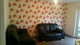 Furnished Room for rent Nn3