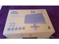 Benq GW2255 HD LCD Monitor (Brand New)
