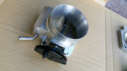 LS1 throttle body 102mm