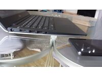 Dell Ultrabook Inspiron 11""