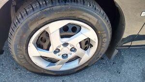 2008 Pontiac G5 AUTO, A/C, **PAY $97.38 BI-Weekly $0 DOWN!! Cambridge Kitchener Area image 9