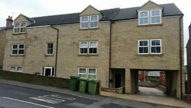 Apartment for rent in Batley