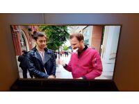 Sony KDL42W706B BRAVIA - 42inch LED TV