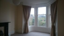 painter and decorator kirkintilloch free quotes all jobs considered
