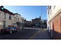 1 BED FLAT TO RENT IN PORTSMOUTH £500 PER MONTH