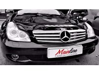 Engine Carbon Cleaning, restore engine power, reduce emissions and increase engine efficiency