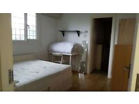Double room for single use avialable now in a luxury Villa in Golders Green at 145pw!!! TEXT NOW!!!