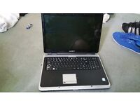Advent 20inch screen laptop