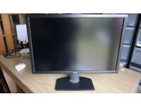 "Dell UltraSharp U3014 30"" LED Monitor"