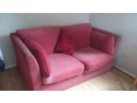 Sofa Free of cost