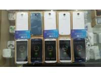 Uk Stock Orignal Samsung Galaxy S4 4G LTE GT-I9505-16GB-White,Gold,Blue(Unlocked)Brand New