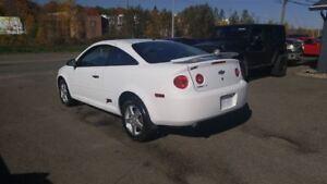 2010 Chevrolet Cobalt -
