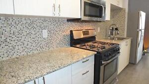 Private Student Residence - Sublet Rooms - September 1