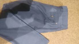 Tommy hilfiger golf trousers