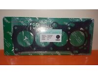 BRAND NEW TOYOTA CELICA COROLLA 1.8 VVT-i CYLINDER HEAD GASKET P/N 11115-22030