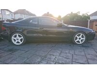 toyota celica st185,1992 ,2.0 GTR,4WS, JDM,very rare &an absolute future classic