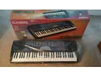 Casio CTK-451 keyboard for sale