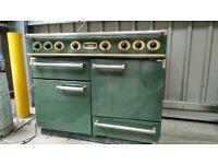Falcon Gas Cooker / Range