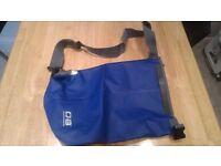 Waterproof bag from overboard (5 liters)