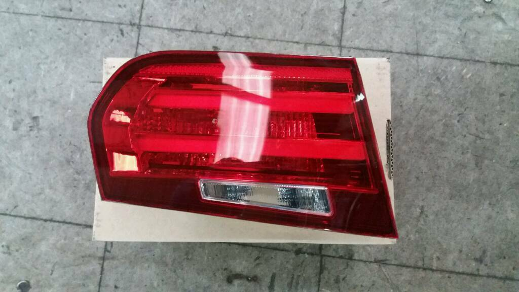 BMW F30 SALOON REAR LIGHT