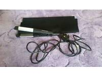 Babyliss Curlers /Straighteners