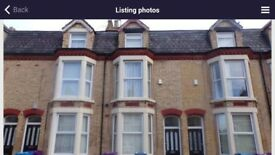 One Bedroom Flat to Rent L15