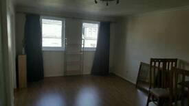 2 bed flat in Jute Street near Uni Aberdeen