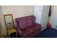 Double Room close to Warwick University