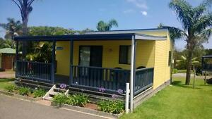 WEEKENDER 2 Bedroom Villa, Beachside Village Ulladulla Ulladulla Shoalhaven Area Preview