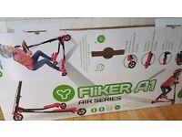 Fiker A 1 air series