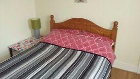 Double room to rent in Portsalde