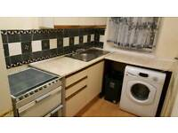 2 bed house to rent in BD5