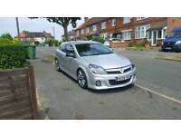 1.8 astra vxr replica must see