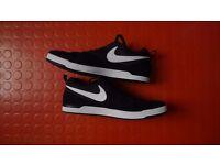Nike SB Zoom Size 11 UK