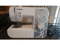 Brother AE1700