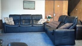 Recliner Sofas by Stressless Ekornes (95) 3 + 2 + Delivery