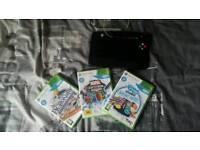 uDraw Bundle Xbox 360