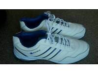 Brand New Pair of Shoes - No 9