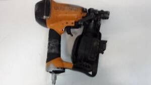 Bostitch Roofing Nailer (1) (#1623) (SR925481) We Buy and Sell New and Used Tools!