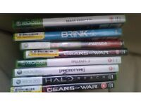 Xbox 360 4GB Slim Console