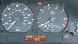 Peugeot 207 hdi 1,4 3 dr