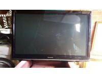Panasonic 42 inch HD TV Plasma TX-P42G10B