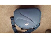 beauty bag £5