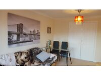 Newly Refurbished 2 Bedroom Flat for Rent