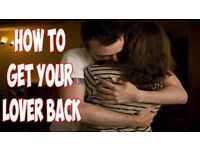 FIND NEW LOVE OR RECONCILE WITH YOUR LOST LOVER WITH LOVE SPELL