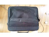 TOSHIBA CARRY BAG