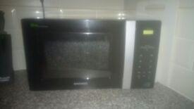 MaeWoo Eco microwave